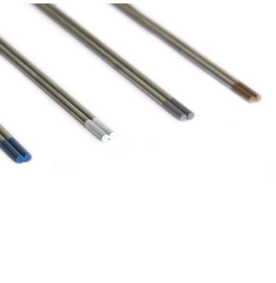 Вольфрамовый электрод WLa 15 1.6мм (золотой)